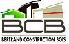Bertrand Construction Bois